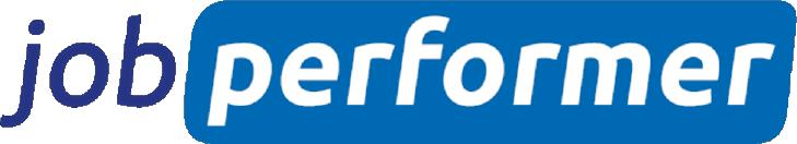 jobperformer.de-logo